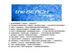 2008.03.25.theBEACH-2.jpg