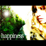 2008.11.02.happiness4.0.meganedj.jacket2.jpg