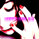 2008.11.15.happiness5.0.meganedj.jpg